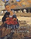 Les peintres du Faouët 1845-1945