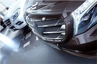 Mejor Tuning Mercedes Vito W447 de 2020 - Mejor valorados y revisados