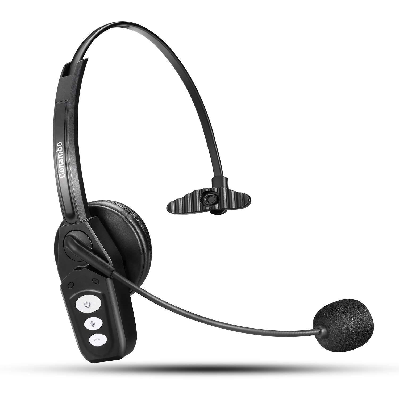 Bluetooth Wireless Canceling Engineers Office JBT800