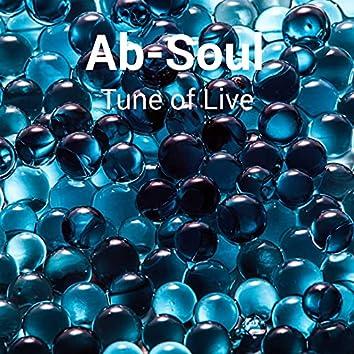 Tune of Live