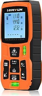 Mejor Distanciometro Laser Bosch de 2020 - Mejor valorados y revisados