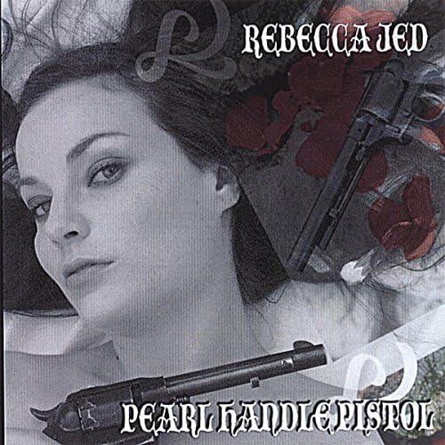Rebecca Jed