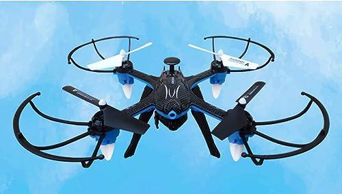 BOC Avion, Drone Miniature, Jouet, Mini, Jouet D'Avion Télécommandé Anti-Collision Résistant Aux Chutes