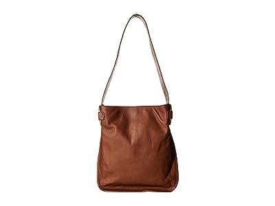 Hobo Chaz (Woodlands) Shoulder Handbags