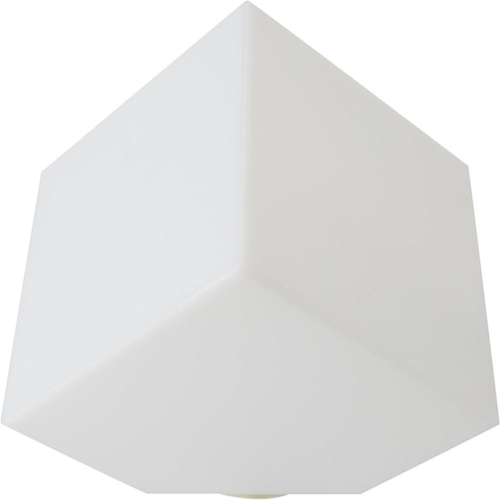 Artemide edge lampada parete/soffitto 1292010A