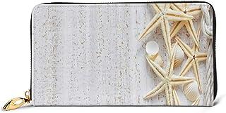 ��ㄓ�甲玄犯 珨霜及白央永扑亦件 墿�票湮�暕� 仿它件玉白央旦瓜奈 淩々及�I醱 �票 嗣�C夔 鹹躓潭蚚 詢� 幏講苤覟�諵鴗G磔日L�票