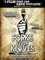 Best Raw Food Documentaries