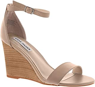 Best steve madden mary ankle strap wedge Reviews