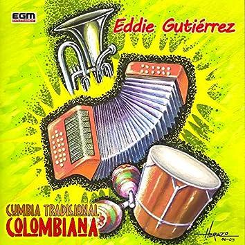 Cumbia Tradicional Colombiana