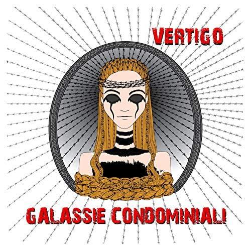 Vertigo feat. Angelo Elle