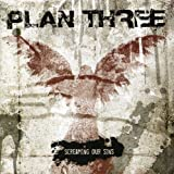 Screaming Our Sins von Plan Three