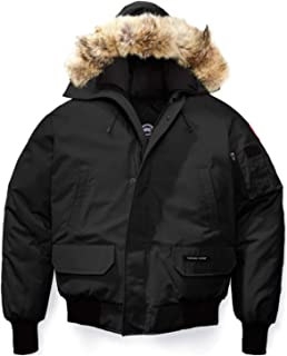 Best 3xl canada goose Reviews