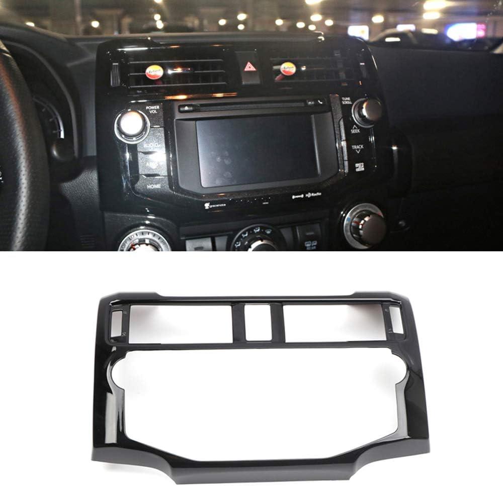 YUZHONGTIAN 2014-2019 for Toyota 4Runner バースデー 記念日 ギフト 贈物 お勧め 通販 C 引出物 Accessories Car Inner