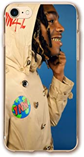 ynw melly phone cases