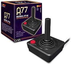 "CirKa ""A77"" Premium Joystick Controller for Atari 2600"