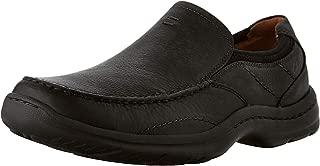 Clarks Men's Niland Energy Slip-On Loafer
