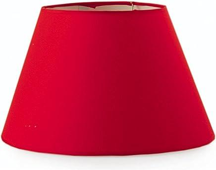 Illuminazione itGalileo Per Amazon Casa Lampade Interni UVpLzGqSM