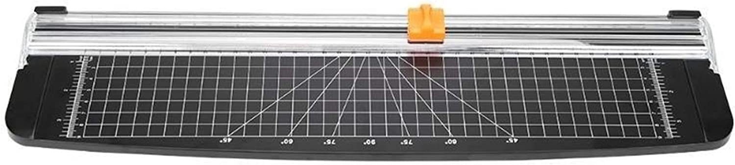 supreme YANGLIYU Portable Paper Cutter A3 Offic Trimmer Weekly update Home Knife