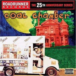Best videos coal chamber Reviews