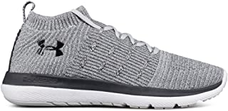 Under Armour Kids Mens UA BGS Slingflex 2 (Big Kid)