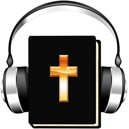 Holy Bible Audio ( All languages )