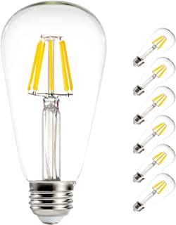 Best led bulb for mandir Reviews