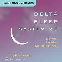 Delta Sleep 2.0