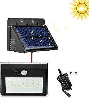 Amazon Separable esLuz Amazon Separable Solar Solar esLuz 0nwOk8P