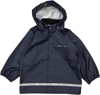 polarn o pyret boys coat