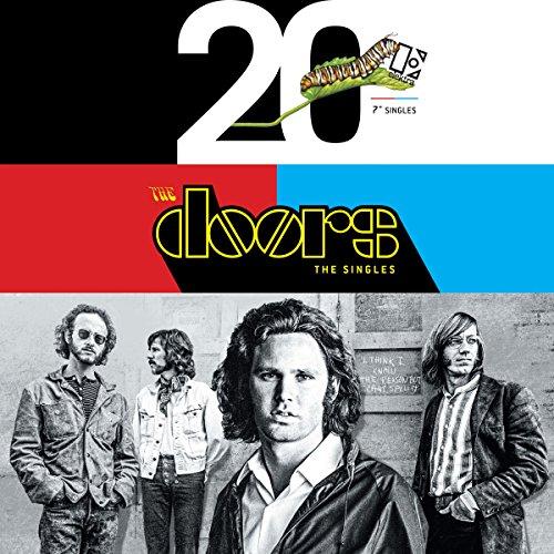 The Singles (Box 20 X 7'')
