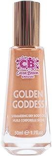 Best cocoa brown golden goddess Reviews