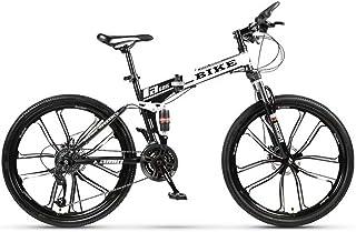 10 Mejor Bicicleta Plegable Jett de 2020 – Mejor valorados y revisados
