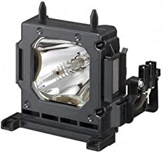 GOLDENRIVER LMP-H202 A+Class Quality Replacement Projector Lamp Bulb Compatible with Sony VPL-HW30AES HW30ES HW50ES HW55ES VW95ES HW30 HW30ES SXRD HW40ES