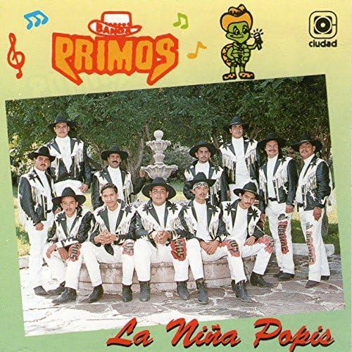 Banda Primos
