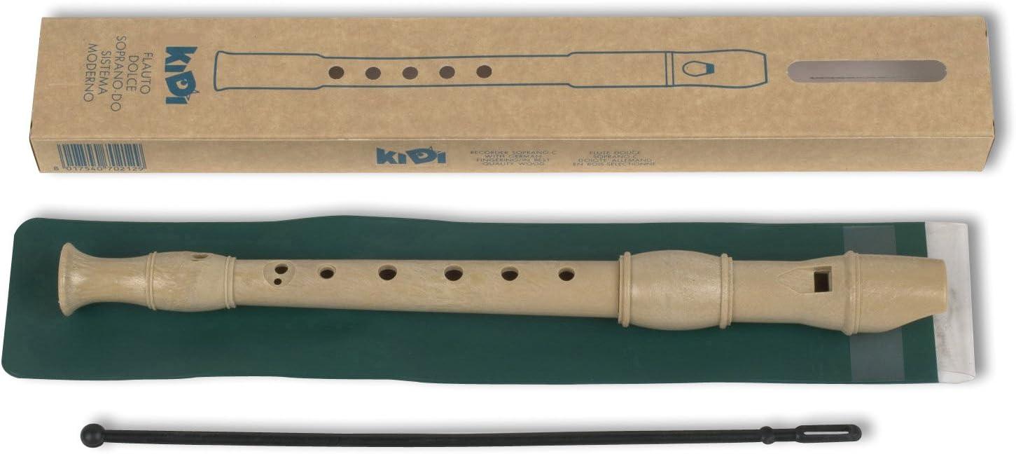 gitre 702/E Kidi Flauta