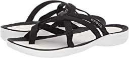 Swiftwater Webbing Flip