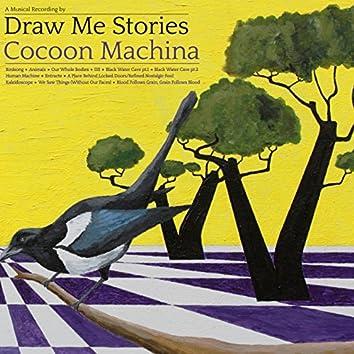 Cocoon Machina