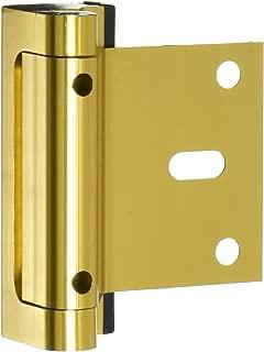 The Original Brass Door Guardian Since 2010, Do Not Be Fooled by Imitators.