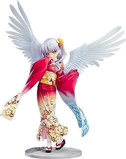 Best angel beats action figures Reviews