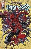 Spider-man universe 15 - Spider-verse team-up