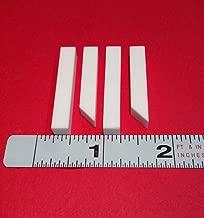 Duro 10″ A3027-2 Bandsaw Ceramic Guide Blocks - Spaceage Ceramics