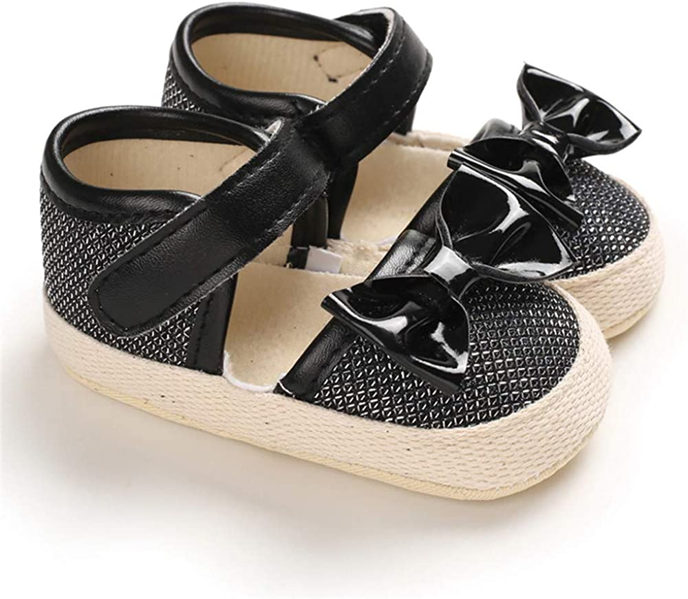 favorite Isbasic Baby Boys Girls Summer Up Seasonal Wrap Introduction Shoes Roman Lace Sandals