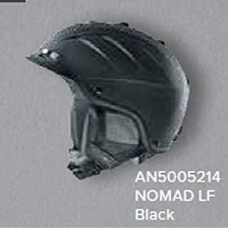 8b481e2d7d9d3 Amazon.com  Atomic - New   Helmets   Winter Sports Accessories ...