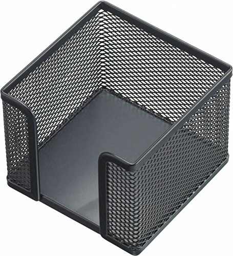 Helit H2518495 - Zettelbox