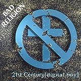 21st Century (Digital Boy)