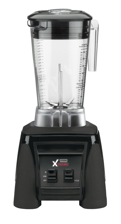 Waring MX1000XTX 64 Commercial Blender