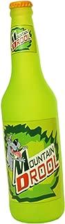 fake mountain dew bottle