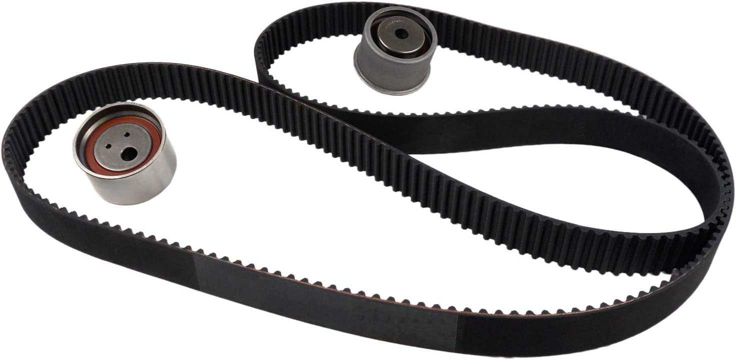 ACDelco Professional TCK323 Timing New product Belt Kit with I Tensioner Sale item and