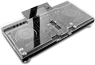 Decksaver Pioneer XDJ-RX2 Cover DJ Case (DS-PC-XDJRX2)