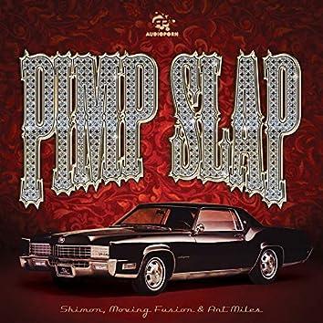 Pimp Slap / Underbelly
